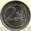 Indexbild 88 - 1 , 2 , 5 , 10 , 20 , 50 euro cent oder 1 , 2 Euro FINNLAND 1999 - 2016 Kms NEU