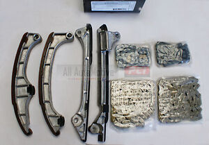 Details about Timing chain kit fits Lexus GS460 GX460 LS460 1URFSE (see app  below) TS22813