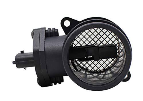 Mass Air Flow Sensor MAF For 2000 01 02 Hyundai Accent 1.5 1.6L SOHC 2816422610