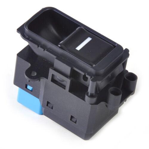 Neu Rückfenster Heckfenster Schalter Regulator 35770-SDA-A01 Fit Honda Accord