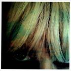 End of Daze [EP] [Digipak] by Dum Dum Girls (CD, Sep-2012, Sub Pop (USA))