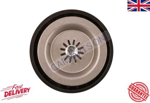 MERCEDES Sprinter 906 2.1D VIANO W639 VITO MIXTO AUX Cintura TENDICATENA PULEGGIA 532067210