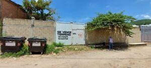 Terreno en Venta Calichal Al Norte Poniente de Tuxtla Gutiérrez