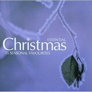 Essential-CHRISTMAS-35-seasonal-favourtes-sealed