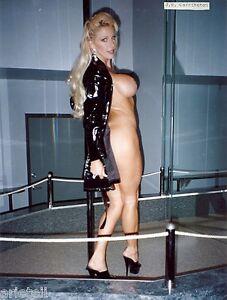 Busty porno models