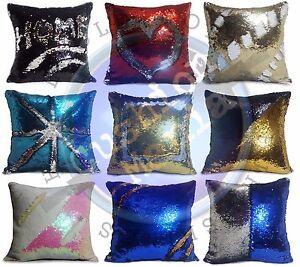Magic-sequin-mermaid-reversible-two-tone-glitter-pillow-sofa-cushion-or-cover