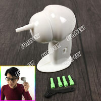 Electric Ear Cleaner Pick Removal Wax Remover Cordless Easy Painless Tool