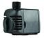 thumbnail 1 - Total Pond 300 GPH Fountain Pump Submersible Adjustable Flow Garden Water Pump