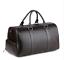Large-Mens-Soft-Leather-Duffel-Shoulder-Bag-Travel-Overnight-Luggage-Handbag thumbnail 3
