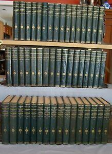 Charles dickens centennial edition heron books