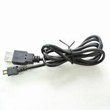 EH-67 USB cable(1.0m AC ) for Nikon Camera Coolpix L120 L310 L330 L810 L820 L830