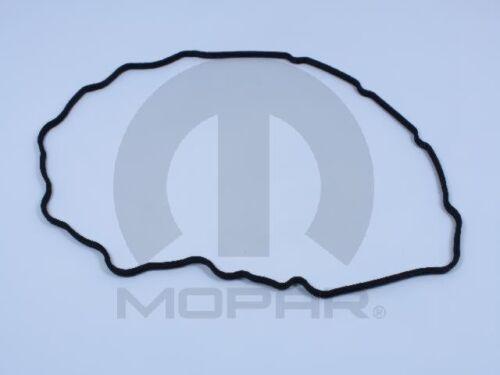N Right Mopar 53022008AA Engine Valve Cover Gasket-VIN