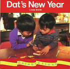Dat's New Year by Linda Smith (Paperback, 1994)