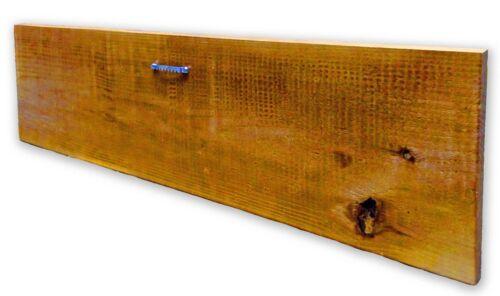 AR Home Decor Art Sign Printed On Real Wood EB-WEL31M-1 Lake Desoto