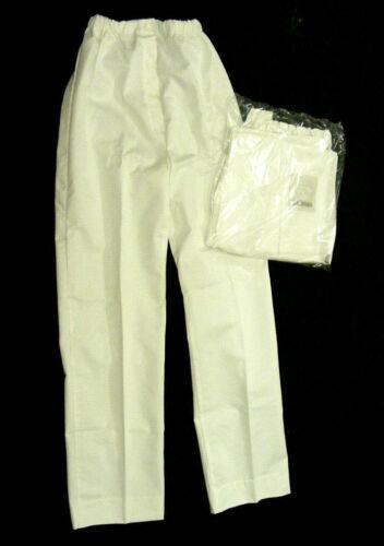 M/&S Size 24 x2 Ladies BRAZILIAN Knicker in LIGHT OCEAN Soft Fabulous BNWT,