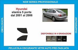 window-tint-glass-hyundai-elantra-5p-from-2001-2006-set-front