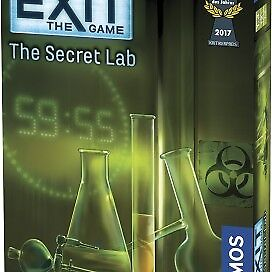 EXIT-The-Secret-Lab-At-Home-Escape-Room-EXIT-The-Game-from-Kosmos