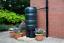 thumbnail 4 -  NEW Premium Water Butt Kit Rainwater Barrel Choice 100-250 Litre Round & Square