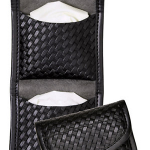 Gould-and-Goodrich-K-Force-Two-Pocket-Glove-Case-in-Basketweave-finish