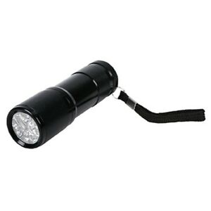 HQ-TORCH-L-68-9-LED-FLASHLIGHT-FLASH-LIGHT-LAMP