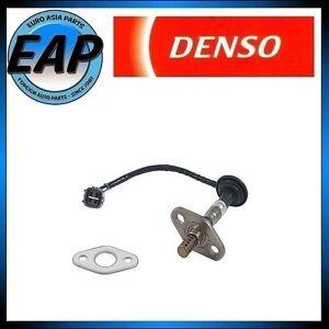 Denso Upstream O2 Oxygen Sensor for Toyota Sienna 3.0L V6 1998-2000 OBDII ji