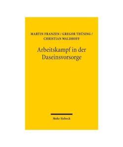Gregor-Tha-Sing-Christian-Waldhoff-Martin-Franzen-Arbeitskampf-dans-Le