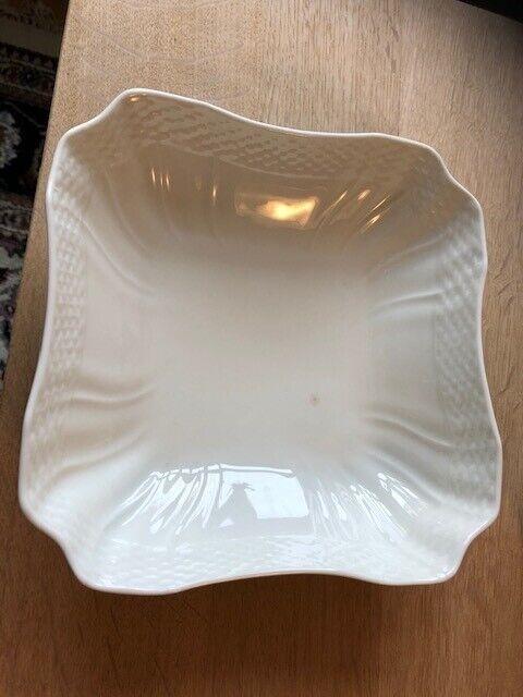 Porcelæn, Skål, Josphine Kgl. porcelæn