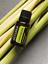 doTERRA-Sample-Size-oils-20-40-drops-choose-your-oil thumbnail 35