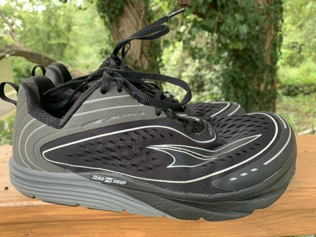 Altra Torin 1.5 Running Shoes 1770 8.5