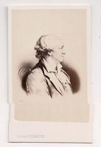Vintage-CDV-Pierre-Beaumarchais-French-polymath-E-Desmaisons-Photo