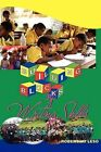 Building Blocks of Writing Skills by Robert Iki Leso (Paperback / softback, 2012)