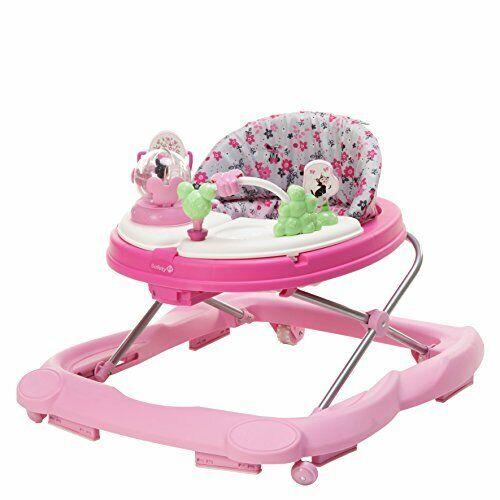Andador para bebe ayuda del asiento actividad juguete infancia baby seat walker