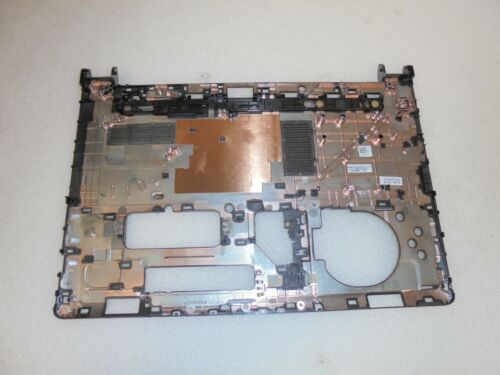 NEW GENUINE Dell Latitude 3470 Laptop Bottom Base Cover Assembly  MVC3V