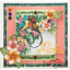 1B 2A Heartfelt Creations Cut Mat Create Dies CHOOSE ONE: 1A 2B ~ NIP