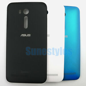 huge discount 9d38a eb475 Details about New Original Housing Battery Back Cover Case For 5.5