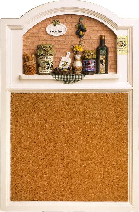 Legler - Pinboard  Kitchen  - 1757