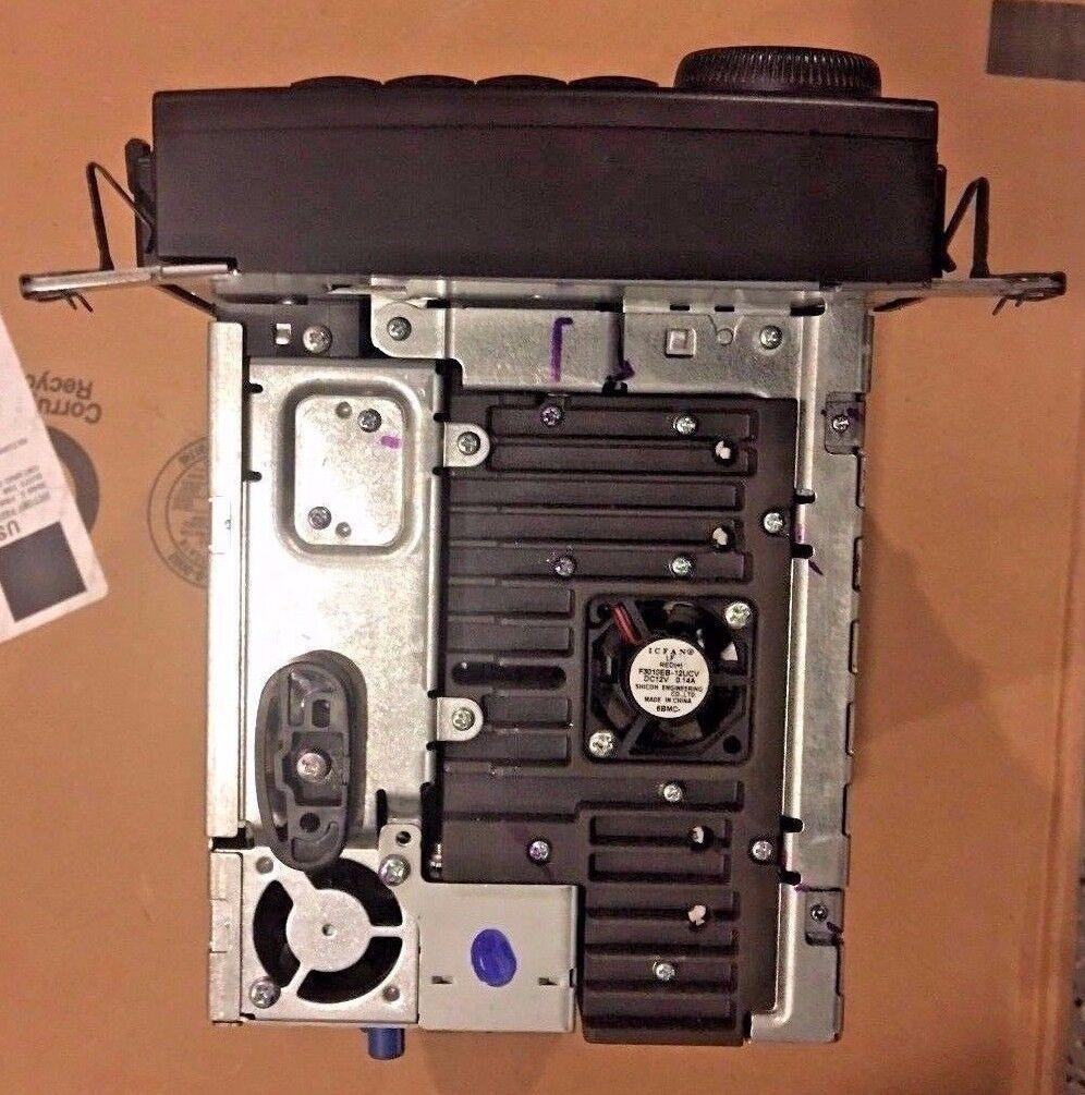 mercedes benz w203 mcs navigation system radio 2006 c230. Black Bedroom Furniture Sets. Home Design Ideas