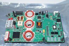 Eaton Cutler Hammer 2715430303 2a95099p51 Size 4 Pcb Board Pstarter