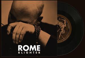 ROME-Blighter-7-VINYL-2017-LTD-500