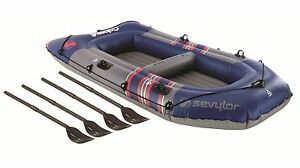 inflatable-boat-sevylor-colossus-4-person-holds-380-kg