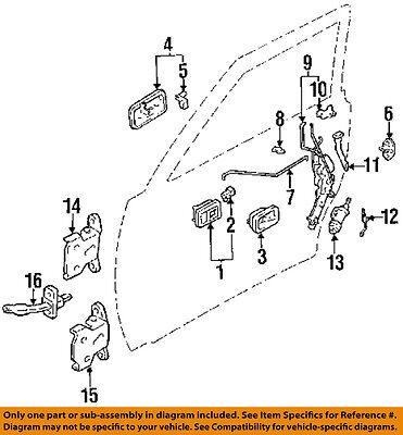 D/&D PowerDrive 12PL2020 Metric Standard Replacement Belt Rubber