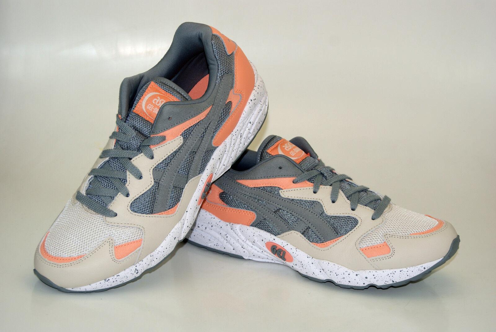 premium selection d12fe 95647 ... Asics Tiger Tiger Tiger Gel Diablo Chaussures / Baskets de Sport Hommes  H809L-1111 1c6460