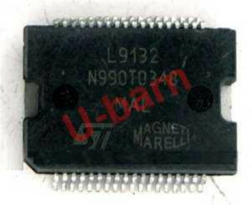 ST L9132 SOP-36