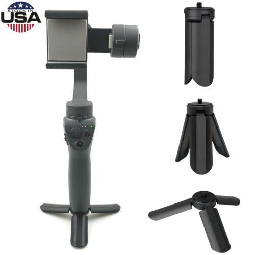 For DJI OSMO Mobile 2 Camera Portable Handheld Tripod Base Bracket Accessories