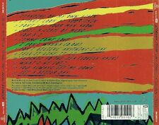 Graham Coxon - Love Travels At Illegal Speeds - CD (2006)