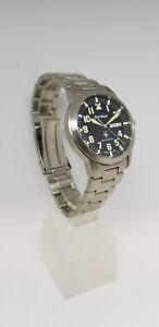 Norwest-Watch-Co-Automatic-Sports-Watch-Swiss