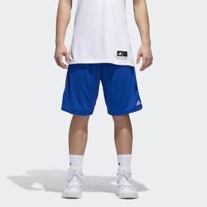 adidas-Crazy-Explosive-Shorts-men-NEW-BQ7763-blue-white