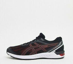 Asics Gel- Sileo mens running shoes