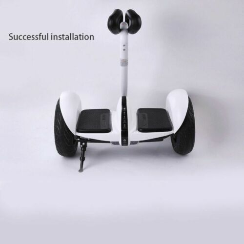 Kickstand Foot Support For Xiaomi Ninebot Nine Mini Plus Scooter Parking Stands