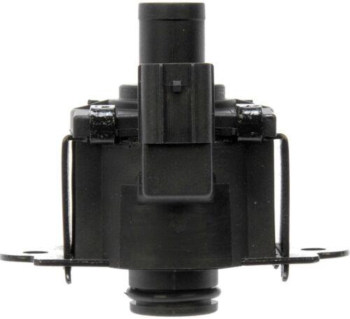 Vapor Canister Vent Solenoid Dorman 911-762